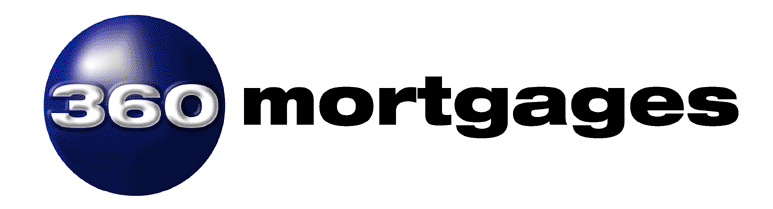 360-Mortgages.png